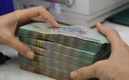 NHNN bơm ròng 27.300 tỷ đồng ra thị trường