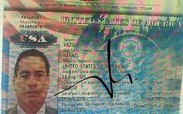 """Lật tẩy chiêu lừa đảo của tỉ phú USD """"dỏm"""" từ Mỹ sang Việt Nam"""