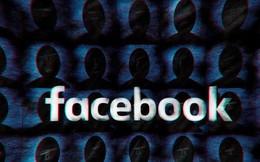 Facebook đang thu thập dữ liệu từ tất cả mọi người, kể cả khi không đăng nhập, hay thậm chí không dùng Facebook