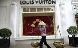 Hàng chục nghìn người mắc bẫy iFan: Đâu là bài học cho những người muốn giàu nhanh?
