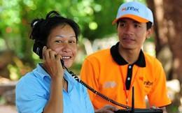 Các đại gia Việt đầu tư ngành gì ở nước ngoài?