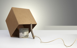 Làm thế nào thoát bẫy tiền ảo hay những trò lừa đảo lãi suất cao?