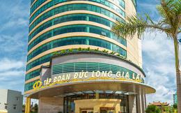 ĐLGL sơ kết qúy I Năm 2018: Bổ sung nhân sự cấp cao, đăng ký mua cổ phần tăng sở hữu và tham gia điều hành