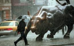 CTCK nhận định thị trường 13/04: Bulltrap?
