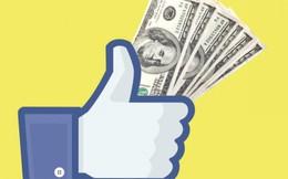 Facebook nên trả tiền cho người dùng vì dữ liệu cá nhân của họ
