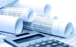 Điện lực 3 (PIC): Quý 1 lãi sau thuế 16 tỷ đồng - ước tính hoàn thành 69% kế hoạch năm