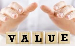 5 nguyên tắc cơ bản của đầu tư giá trị