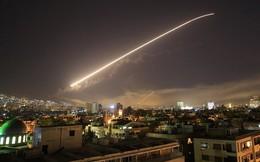Những góc khuất đằng sau cuộc không kích chớp nhoáng của Mỹ ở Syria