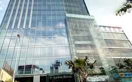 ĐHĐCĐ Vietbank: 2018 sẽ phát hành tăng vốn hơn 1.000 tỷ để đầu tư tài sản và mua trọn tòa nhà LIM II