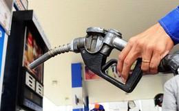 Chuyên gia kiến nghị rút ngắn thời gian kỳ điều chỉnh giá xăng dầu