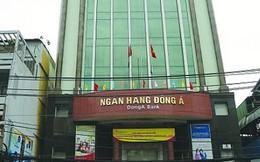 Trả hồ sơ vụ dàn lãnh đạo DongA bank gây thiệt hại gần 3.500 tỷ