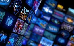 Hệ lụy tin giả và ứng xử của doanh nghiệp