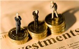 SSI Research: Chiến tranh thương mại và dòng vốn vào TTCK