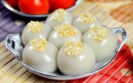 Người Việt kiêng làm điều gì trong Tết Hàn thực?