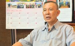 Vụ hai cựu chủ tịch Đà Nẵng, tướng công an bị khởi tố: Tư tưởng hạ cánh an toàn không được phép tồn tại