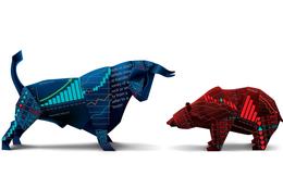"""CTCK nhận định thị trường 19/04: Cân nhắc mua dần tại các cổ phiếu """"tiềm năng"""" có dấu hiệu bị bán quá đà"""