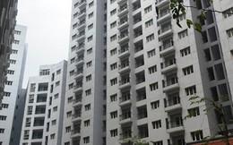 Người dân ít có cơ hội tiếp cận nguồn vốn ưu đãi mua nhà ở xã hội