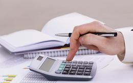 Quốc Cường Gia Lai bị điều chỉnh giảm hơn 17 tỷ đồng lợi nhuận sau thuế sau kiểm toán