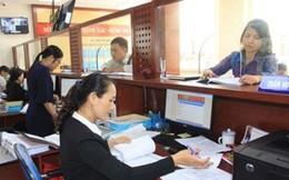 Hà Nội bãi bỏ 57 thủ tục hành chính