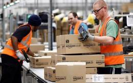 Đây là cách nhân viên Amazon bắt đầu ngày làm việc mới: Trả lời những câu hỏi đơn giản để môi trường làm việc tốt hơn
