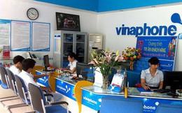 Thu nhập bình quân của nhân viên VinaPhone đạt trên 23 triệu đồng/tháng