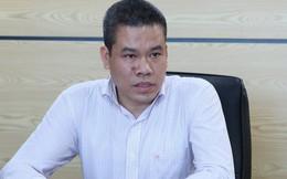 """Khai tử 22 kênh """"không kèn không trống"""": VTVcab nhận 5.000 cuộc gọi phàn nàn một ngày"""