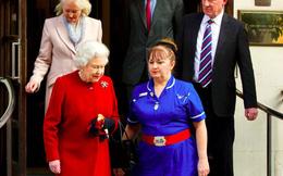 Có gì bên trong bệnh viện tư nhân dành riêng cho các gia đình quý tộc nổi tiếng nhất London?
