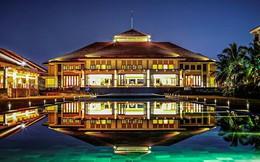 Bộ Tài chính quy định mức phí thẩm định cho các cơ sở kinh doanh du lịch