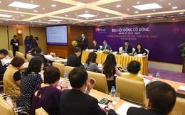 TPBank bắt đầu nhiệm kỳ mới với sự ổn định về nhân sự cấp cao