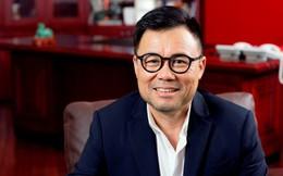 ĐHĐCĐ PAN Group: Không chia cổ tức 2017, chi tiếp 1.000 tỷ đồng cho M&A
