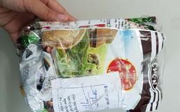 Phát hiện cà phê chồn giả ở Phú Yên, thành phần chính là... đậu nành, bắp