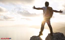 11 việc nhất định phải thực hiện ở tuổi đôi mươi để sau này thành công và an nhàn