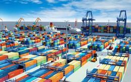 Xuất khẩu Việt Nam tăng trưởng tốt nhưng 70% của khối FDI nên dễ bị tổn thương