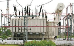 Thiết bị điện Đông Anh (TBD) báo lãi quý 1 giảm sút một nửa so với cùng kỳ