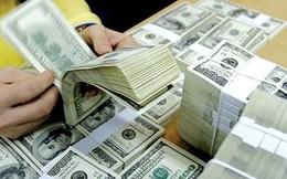 Doanh nghiệp tư nhân sẽ được tiếp cận, sử dụng vốn ODA, vốn vay ưu đãi