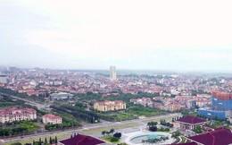 Bắc Ninh: Sơ tuyển nhà đầu tư 3 dự án sử dụng đất