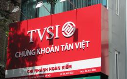 Chứng khoán Tân Việt đạt hơn 34 tỷ đồng LNTT trong quý 1/2018, tăng 432% so với cùng kỳ