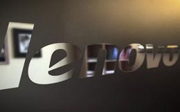 Lenovo trở thành cổ phiếu công nghệ tệ nhất thế giới như thế nào?