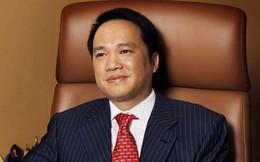 Người nhà ông Hồ Hùng Anh đăng ký nhận chuyển nhượng hơn 146 triệu cổ phần Techcombank