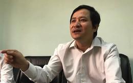 Phủ nhận không là chủ đầu tư, Chủ tịch Năm Bảy Bảy nói gì về việc không có ban quản trị dự án Carina?