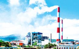 Nhiệt điện Quảng Ninh (QTP) báo lãi sau thuế 187 tỷ đồng quý 1/2018, hơn gấp đôi cùng kỳ