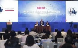 ĐHCĐ Gelex: Dự án Trần Nguyên Hãn đã được phê duyệt chủ trương đầu tư, mục tiêu lãi trước thuế 1.820 tỷ đồng trong năm 2018