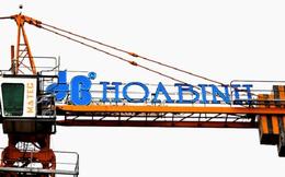 Cổ phiếu HBC của Xây dựng Hoà Bình liên tục sụt giảm, vì đâu nên nỗi?