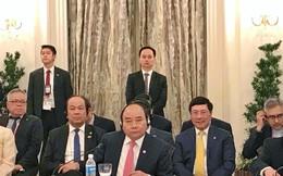 Việt Nam cử 3 thành phố tham gia Mạng lưới thành phố thông minh ASEAN