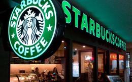 """Những hạt cà phê """"lãng mạn"""" và bí quyết đưa ly cà phê vào tiềm thức khách hàng của ông chủ Starbucks"""
