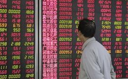 Hầu hết các nhà chiến lược đều dự báo sai về thị trường tài chính Trung Quốc?