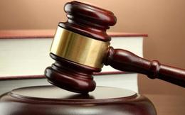 Cung cấp dịch vụ tài chính khi chưa có quy định hướng dẫn, Chứng khoán phố Wall bị phạt 200 triệu đồng