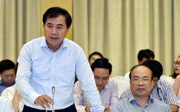 Thứ trưởng Bộ Xây dựng: Sẽ sửa luật để làm rõ pháp lý cho condotel