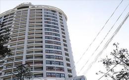 Đề xuất Ngân hàng Quân đội mua lại khách sạn Bavico Nha Trang