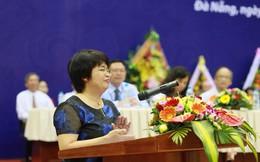 Thêm một lãnh đạo BIDV từ nhiệm chức vụ thành viên HĐQT